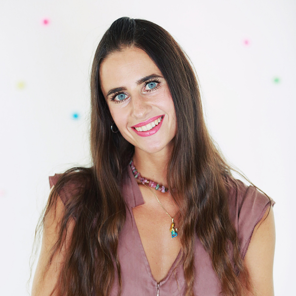 Gabija Blochina